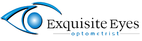 Exquisite-Eyes Optometrist